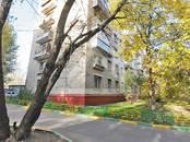 Квартиры,  Москва Пролетарская, цена 50 000 рублей/мес., Фото