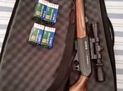 Охота, рыбалка,  Оружие Охотничье, цена 50 000 рублей, Фото