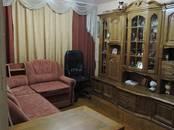 Квартиры,  Московская область Быково, цена 2 700 000 рублей, Фото