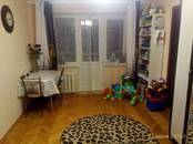 Квартиры,  Московская область Удельная, цена 3 900 000 рублей, Фото
