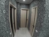 Квартиры,  Московская область Щелково, цена 5 300 000 рублей, Фото