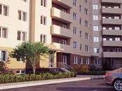 Квартиры,  Москва Киевская, цена 4 241 250 рублей, Фото