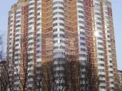 Квартиры,  Москва Петровско-Разумовская, цена 11 100 000 рублей, Фото