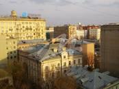 Квартиры,  Москва Сухаревская, цена 14 000 000 рублей, Фото
