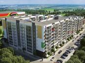 Квартиры,  Краснодарский край Краснодар, цена 1 032 360 рублей, Фото