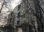Квартиры,  Москва Электрозаводская, цена 7 900 000 рублей, Фото