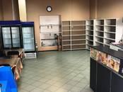 Офисы,  Москва Авиамоторная, цена 50 000 рублей/мес., Фото