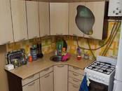 Квартиры,  Московская область Воскресенск, цена 4 100 000 рублей, Фото