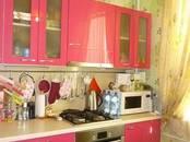 Квартиры,  Московская область Воскресенск, цена 3 450 000 рублей, Фото