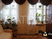 Квартиры,  Москва Электрозаводская, цена 7 600 000 рублей, Фото