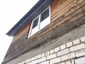 Дома, хозяйства,  Самарская область Самара, цена 2 590 000 рублей, Фото