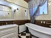 Квартиры,  Краснодарский край Краснодар, цена 11 600 000 рублей, Фото