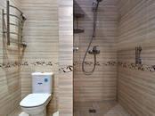 Квартиры,  Краснодарский край Краснодар, цена 7 849 000 рублей, Фото