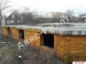 Земля и участки,  Краснодарский край Краснодар, цена 1 670 000 рублей, Фото