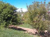 Земля и участки,  Краснодарский край Краснодар, цена 1 600 000 рублей, Фото