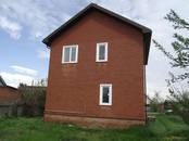 Дома, хозяйства,  Краснодарский край Белореченск, цена 3 200 000 рублей, Фото