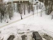 Квартиры,  Мурманская область Мурманск, цена 650 000 рублей, Фото