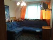 Квартиры,  Санкт-Петербург Проспект ветеранов, цена 4 600 000 рублей, Фото