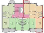 Квартиры,  Саратовская область Саратов, цена 2 400 000 рублей, Фото