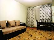 Квартиры,  Свердловскаяобласть Екатеринбург, цена 2 895 000 рублей, Фото