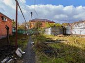 Земля и участки,  Краснодарский край Краснодар, цена 9 250 000 рублей, Фото