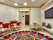Квартиры,  Краснодарский край Краснодар, цена 7 200 000 рублей, Фото
