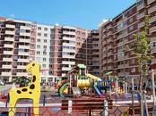 Квартиры,  Краснодарский край Краснодар, цена 1 320 000 рублей, Фото