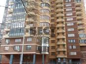 Квартиры,  Москва Филевский парк, цена 33 000 000 рублей, Фото