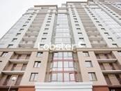 Квартиры,  Москва Университет, цена 14 400 000 рублей, Фото