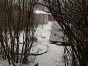 Дома, хозяйства,  Ленинградская область Лужский район, цена 2 300 000 рублей, Фото