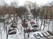 Квартиры,  Москва Перово, цена 5 950 000 рублей, Фото