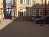 Квартиры,  Санкт-Петербург Площадь Александра Невского, цена 4 600 000 рублей, Фото