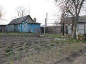 Дома, хозяйства,  Брянская область Брянск, цена 2 400 000 рублей, Фото