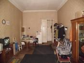 Квартиры,  Санкт-Петербург Достоевская, цена 2 250 000 рублей, Фото