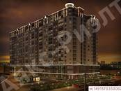 Квартиры,  Краснодарский край Краснодар, цена 4 599 000 рублей, Фото