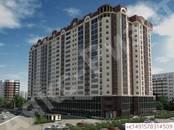 Квартиры,  Краснодарский край Краснодар, цена 3 328 000 рублей, Фото