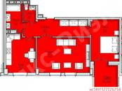 Квартиры,  Краснодарский край Краснодар, цена 3 967 000 рублей, Фото