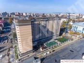 Квартиры,  Краснодарский край Краснодар, цена 2 566 000 рублей, Фото
