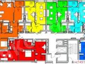 Квартиры,  Краснодарский край Краснодар, цена 3 701 000 рублей, Фото