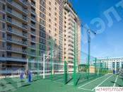 Квартиры,  Краснодарский край Краснодар, цена 3 572 000 рублей, Фото