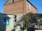 Дачи и огороды,  Краснодарский край Краснодар, цена 3 500 000 рублей, Фото