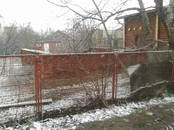 Земля и участки,  Краснодарский край Краснодар, цена 400 000 рублей, Фото