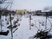 Земля и участки,  Краснодарский край Краснодар, цена 1 700 000 рублей, Фото