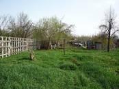 Земля и участки,  Краснодарский край Краснодар, цена 24 000 000 рублей, Фото