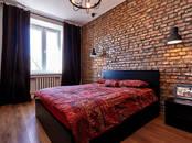Квартиры,  Краснодарский край Краснодар, цена 7 450 000 рублей, Фото