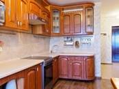 Квартиры,  Самарская область Самара, цена 3 000 000 рублей, Фото