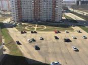 Квартиры,  Краснодарский край Краснодар, цена 2 620 000 рублей, Фото