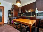 Квартиры,  Краснодарский край Краснодар, цена 3 605 000 рублей, Фото