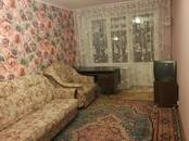 Квартиры,  Москва Новогиреево, цена 5 700 000 рублей, Фото