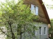Дома, хозяйства,  Владимирская область Александров, цена 3 000 000 рублей, Фото